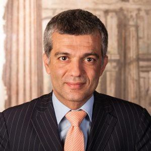 Giorgio Aschieri