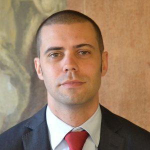 Gianluca Fiori