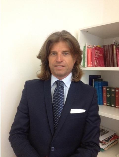 Alessio Rui