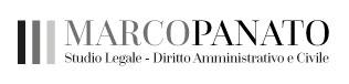 Marco Panato