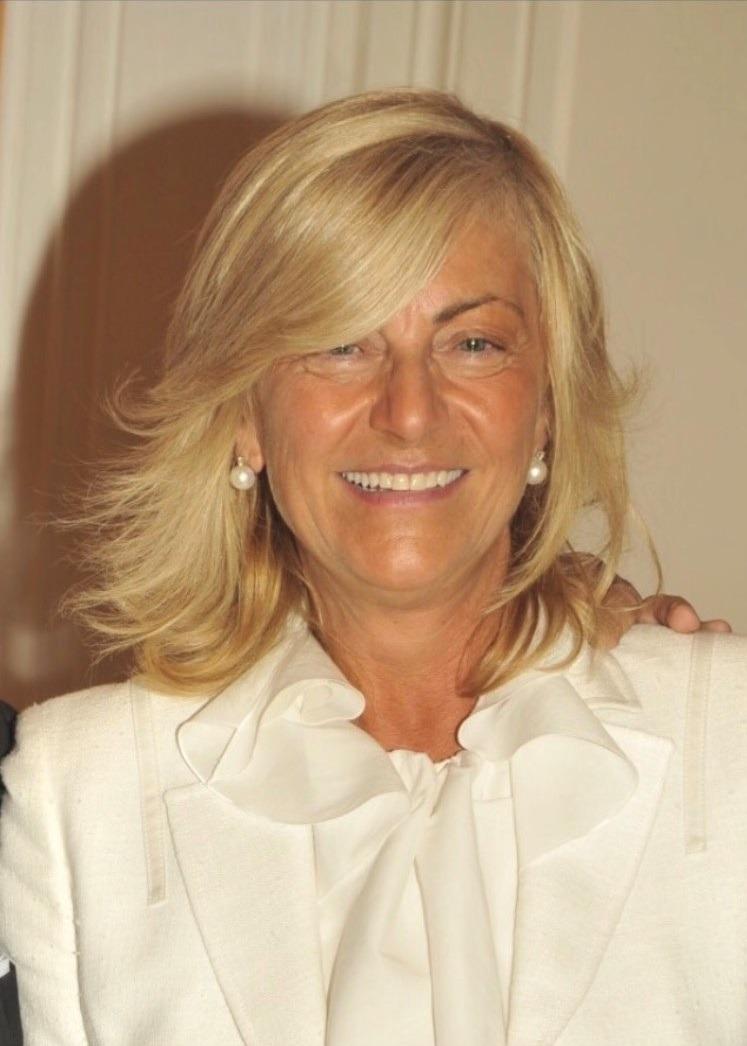 Liana Maggiano