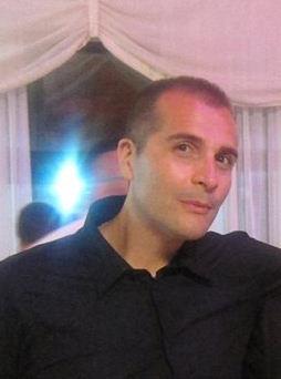 Omar Cecchelani